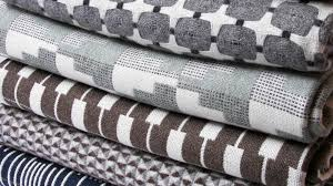 throw blankets neutral and chic coombs design