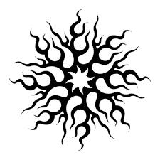 awe inspiring find tattoo designs cute tattoo design