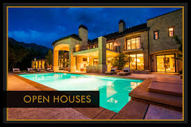 salt lake city u0027s top real estate agents selling luxury homes on