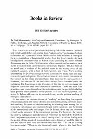sample essay book a book essay example of book review essay military civil engineer sample resume how to write a essay about