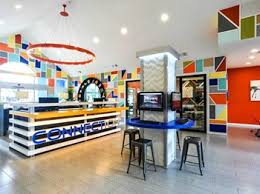rent cheap apartments in austin tx from 499 u2013 rentcafé