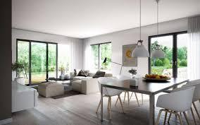 Wohnzimmer Hell Und Modern Wohnzimmer Treffpunkt Für Die Familie