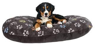 materasso per cani cuscini e divani per cani