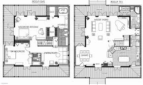 designing your own house design own house plan your floor deentight amazing designing