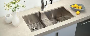 Elkay Undermount Kitchen Sinks Elkay Stainless Kitchen Sinks Elkay Undermount Stainless Steel Bar