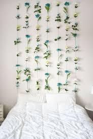 best 25 dorm room pictures ideas on pinterest dorms decor
