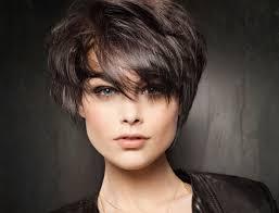 simulateur de coupe de cheveux homme cheveux femme court simulation