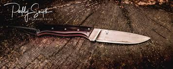 kitchen craft knives hand made knives