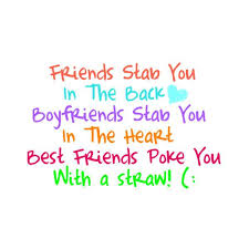 510 best friendship quotes images on pinterest friends bff