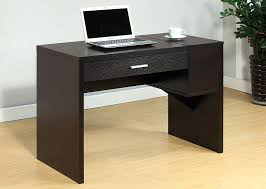 Office Desk With File Cabinet Office Desk With File Cabinet Home Computer Interque Co