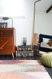 bedroom contemporary living room design girls bedroom ideas