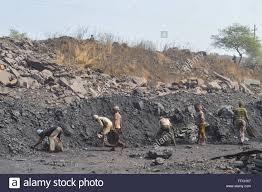 dhanbad jharia jharkhand india stock photos u0026 dhanbad jharia