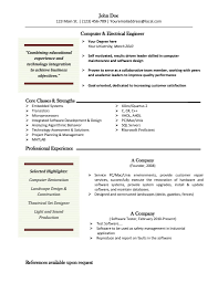 Resume Templates For Mac Resume Templates For Pages Hotel Administrative Assistant Cover