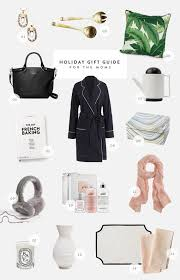 guide to holidays best 25 gift guide ideas on gift guide miss