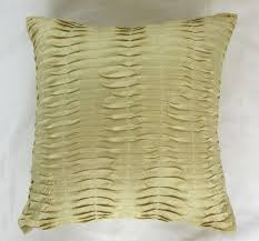 Clearance Decorative Pillows 339 Best Comfyheaven May Images On Pinterest Throw Pillows