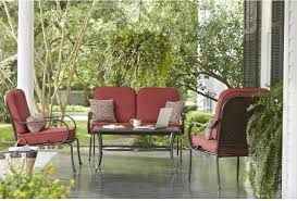 Home Depot Outdoor Furniture Sale by Home Depot Patio Furniture Sale 50 Off Sets Today Only