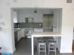 Design Your Kitchen Online Virtual Room Designer 28 Design Your Kitchen Online Design Your Own Kitchen