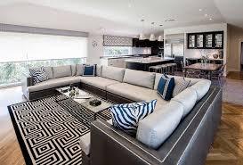 Designer Kitchens Brisbane Highgate House U2013 Brisbane Based Interior Designers And Decorators