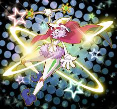 performage trapeze magician yu gi oh arc v image 2021671