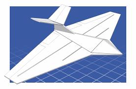 free rc plans free plans over 100 designs super light foamies r c tech forums