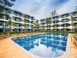 best price on holiday inn express krabi ao nang beach in krabi