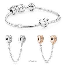 pandora bracelet styles images Pandora beginner 39 s guide bella cosa jewelers jpg