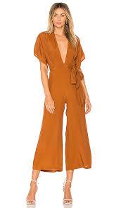 orange jumpsuit orange jumpsuit revolve