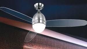 pale da soffitto con luce sono comodi i ventilatori da soffitto