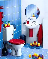 kids bathroom paint ideas u2013 cgna me