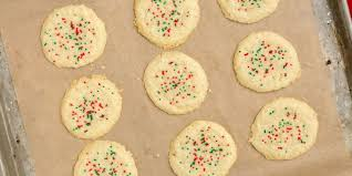 3 ingredient sugar cookies recipe easy sugar cookies recipe