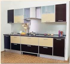 kitchen furniture price kitchen to size manufacture kitchen mdf price kitchen mdf design