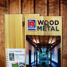 nippon paint timbershade 1l solid wood 11street malaysia