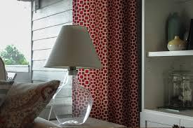 bumgarner lincoln u0026 omaha ne custom blinds u0026 design