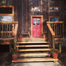 charming timber frame home for sale in bc