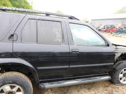 pathfinder nissan black 2004 nissan pathfinder se 4wd quality used oem replacement parts