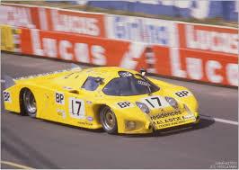 Race Cars U0026 Modified Machines Of Jccs Speedhunters Brian Redman Ralph Kent Cooke Jim Adams Lola T610 Ford Cooke