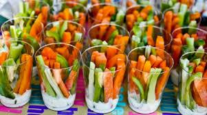 recette canapé apéritif facile 20 apéritifs bio et végétariens à refaire à la maison bio à la une