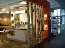 Wooden Room Divider 30 Room Divider Ideas Wood Lend A Natural Touch U2013 Fresh Design Pedia