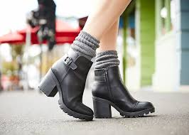 kmart boots womens australia 4 must boot styles kmart