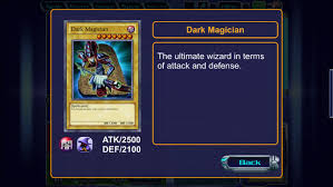 yugioh theme for google chrome yu gi oh duel generation on the app store