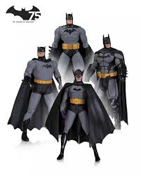 Jual Dc Collectibles dc collectibles solicitations july 2014 edition