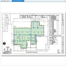 Wood Truss Design Software Free by Weyerhaeuser Javelin Software