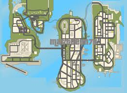 grand theft auto liberty city stories rampages faq
