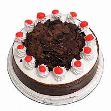Cheap Cakes Online Cake Delivery In Vadodara Send Cakes To Vadodara Order