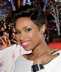 the best pixie cut for black hair 50 african american short black hairstyles haircuts for women