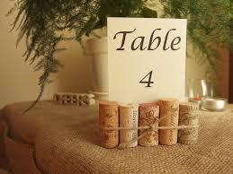 Wedding Table Number Ideas Wedding Tables Table Number Ideas For Wedding Reception Creative