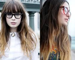 hairstyle for medium hair length ombre for medium length hair women medium haircut