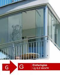 glas balkon ganz glas semler fenster schreinerei