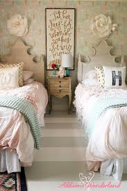 little girls bedroom ideas bedroom design little girl bedrooms big rooms teenage bedroom