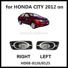 honda city spare parts honda city spare parts suppliers and